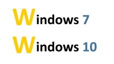 Windows7_10